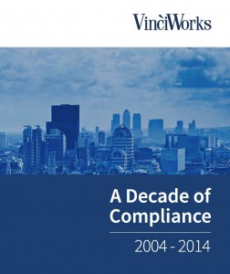 VinciWorks decade report