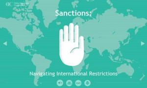 sanctionsIntro.143538