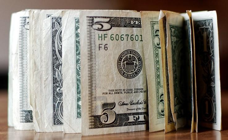 Cash advance at any bank image 1
