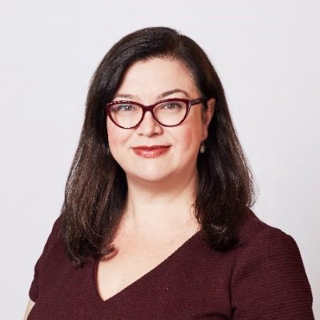 Karla Gahan