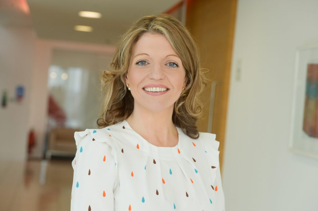 Kate Dodd, Diversity & Inclusion Specialist at Pinsent Masons