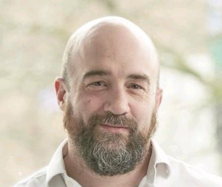 Ben Morris, DAC Beachcroft