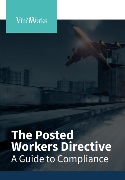Guide to the Posted Workers Directive