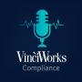 VinciWorks podcast logo