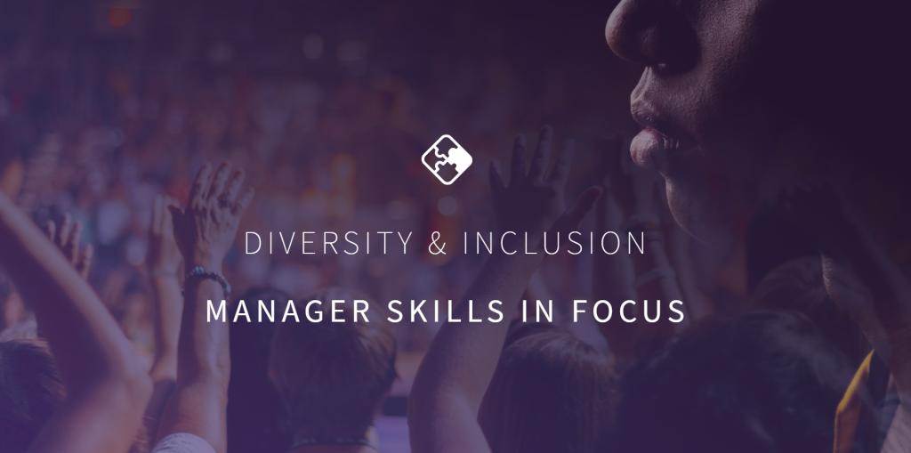 manager skills in focus