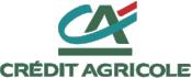 Crédit Agricole Bank